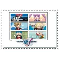 Bandai Namco LightninGamer (01)