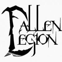 Fallen Legion LightninGamer (01)