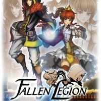 Fallen Legion LightninGamer (02)