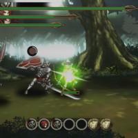 Fallen Legion LightninGamer (05)