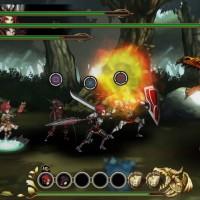 Fallen Legion LightninGamer (08)