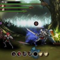 Fallen Legion LightninGamer (12)