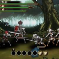 Fallen Legion LightninGamer (09)