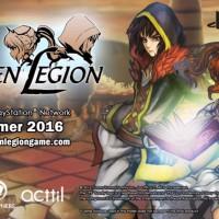 Fallen Legion LightninGamer (03)