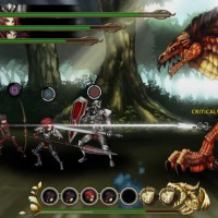 Fallen Legion LightninGamer (06)