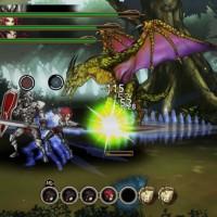 Fallen Legion LightninGamer (07)