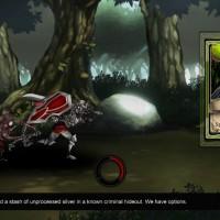 Fallen Legion LightninGamer (04)