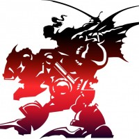 Final Fantasy VI LightninGamer (01)