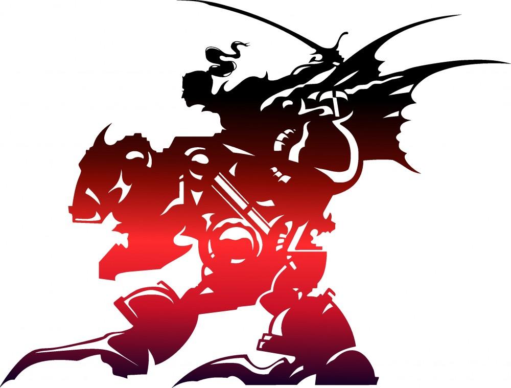 Final Fantasy VI LightninGamer (01)