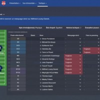 Test Football Manager 2016 (5)
