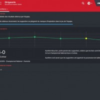 Test Football Manager 2016 (6)