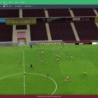 Test Football Manager 2016 (10)