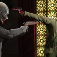 GTA Online - T'as pas deux balles ? promo - Lightningamer