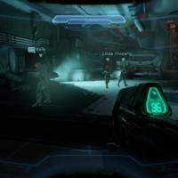 Halo 5 Guardians 13