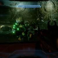 Test Halo 5 - Guardians [Xbox One] LightninGamer (10)