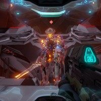 Halo 5 Guardians 32