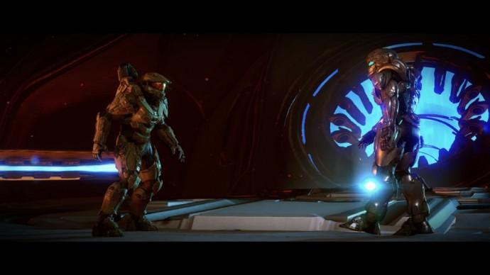 Halo 5 Guardians 35