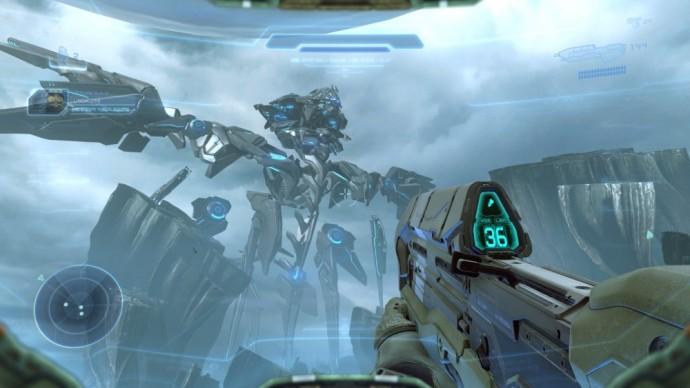 Halo 5 Guardians 40