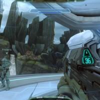 Test Halo 5 - Guardians [Xbox One] LightninGamer (11)