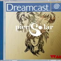 Pier Solar Dreamcast LightninGamer (02)