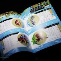 Pier Solar Dreamcast LightninGamer (06)