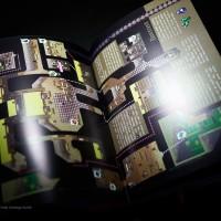 Pier Solar Dreamcast LightninGamer (05)