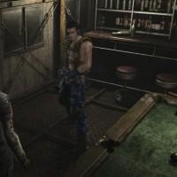 Resident Evil 0 LightninGamer (04)