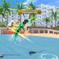 Senran Kagura - Estival Versus LightninGamer (14)