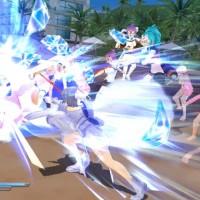 Senran Kagura - Estival Versus LightninGamer (15)
