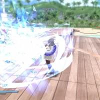Senran Kagura - Estival Versus LightninGamer (16)