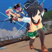 Senran Kagura - Estival Versus LightninGamer (19)