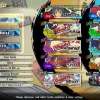Senran Kagura - Estival Versus LightninGamer (04)