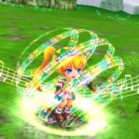 Stella Glow LightninGamer (06)