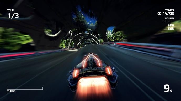 Test Fast Racing Neo LightninGamer (01)