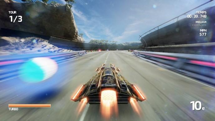 Test Fast Racing Neo LightninGamer (05)
