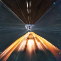 Test Fast Racing Neo LightninGamer (06)