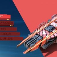 Test Fast Racing Neo LightninGamer (07)