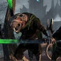 Test Mordheim City of the Damned - Skavens du Clan Eshin - LightninGamer