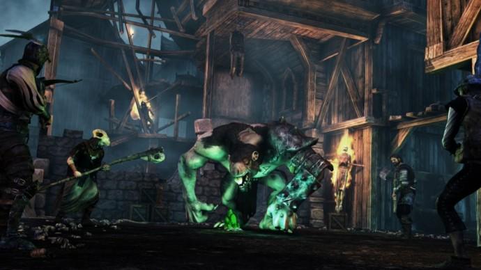 Test Mordheim City of the Damned [PC] LightninGamer (09)