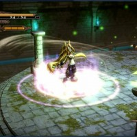 The Witch and the Hundred Knight - Revival Edition LightninGamer (15)