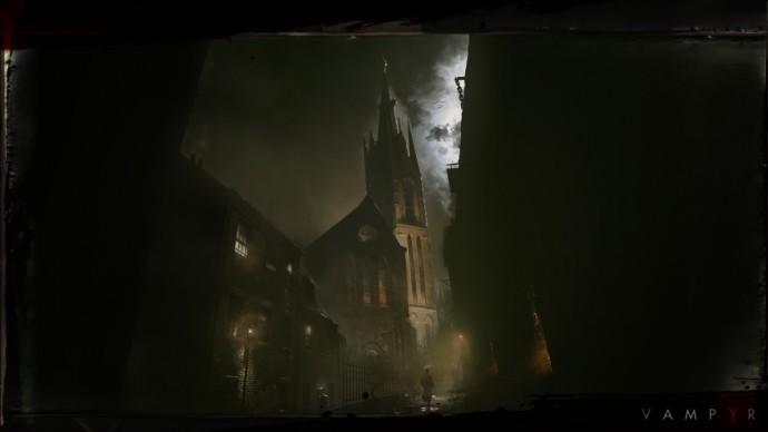 Vampyr 02
