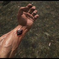Ark sur Xbox One