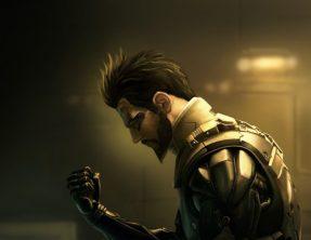 Test Deus Ex: Mankind Divided, ou le digne héritier [PlayStation 4]