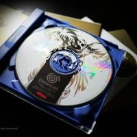 Pier Solar Dreamcast LightninGamer (03)