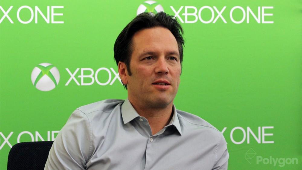 Des jeux 360 rétrocompatibles tous les mois sur Xbox One