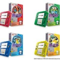 Pokémon bundle
