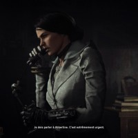 Assassin's Creed Syndicate - Jack l'Eventreur DLC (06)