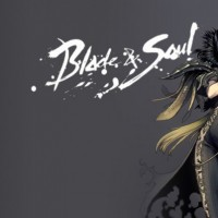 Cover Blade & Soul