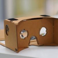 Google VR LightninGamer 2