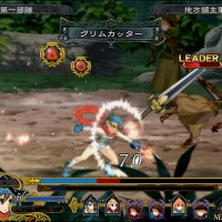 Combat Grand Kingdom